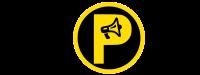 Public Praise LLC