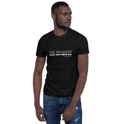 The Program unisex T-shirt