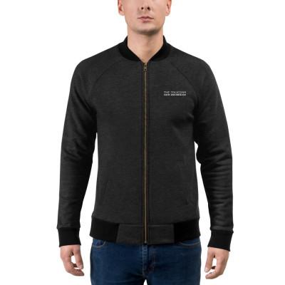 The Program bomber jacket