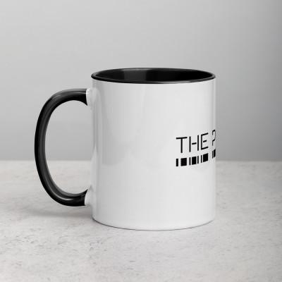 The Program mug