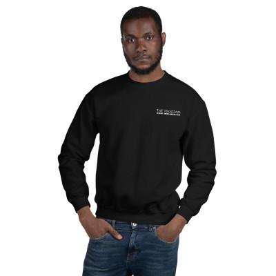 The Program unisex sweatshirt