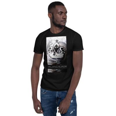 Walking Rumor Symbiosis T-shirt