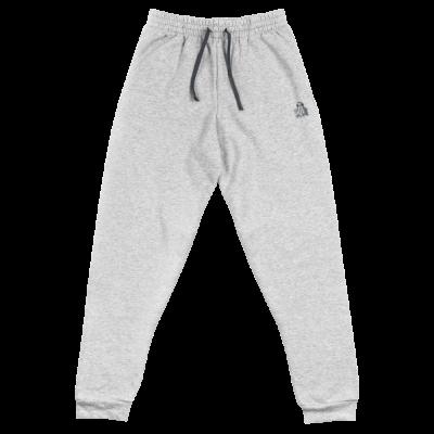 Boo Men's Sweatpants