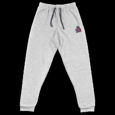 Boo Women's Sweatpants