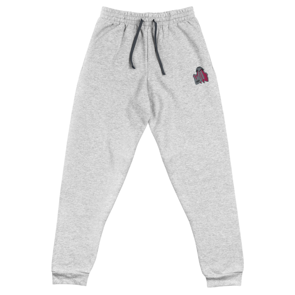 Boo Women's Sweatpants