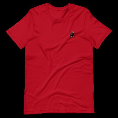 Boo Men's T-Shirt