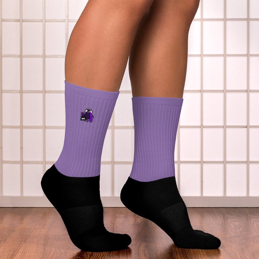 Boo Women's Socks
