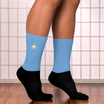 Boo Women's Socks