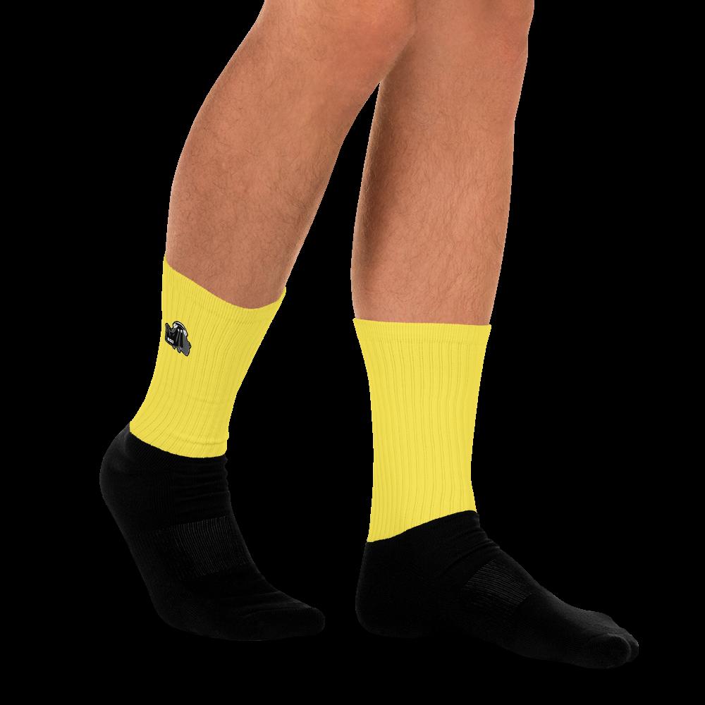 Boo Men's Socks