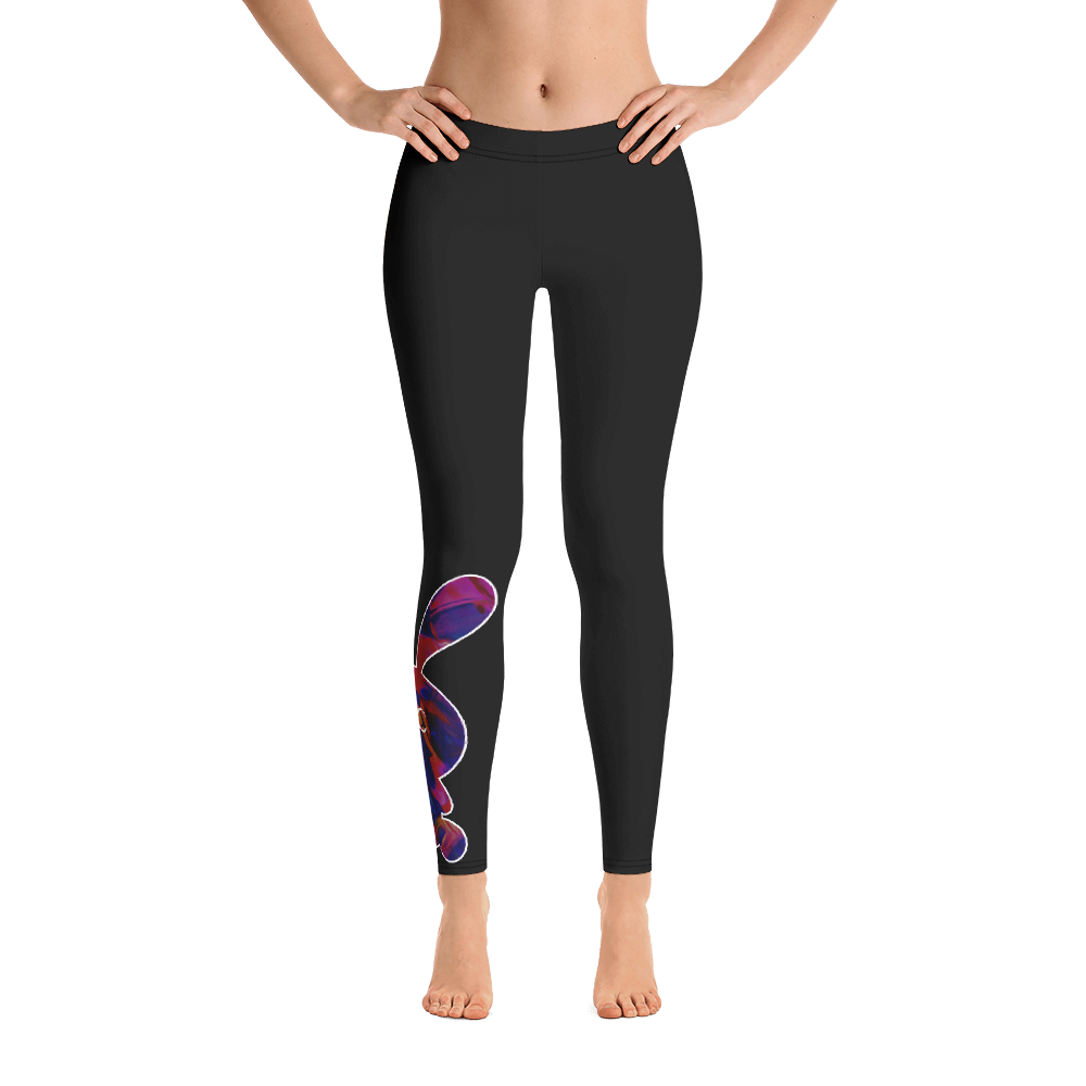 DJC Leggings