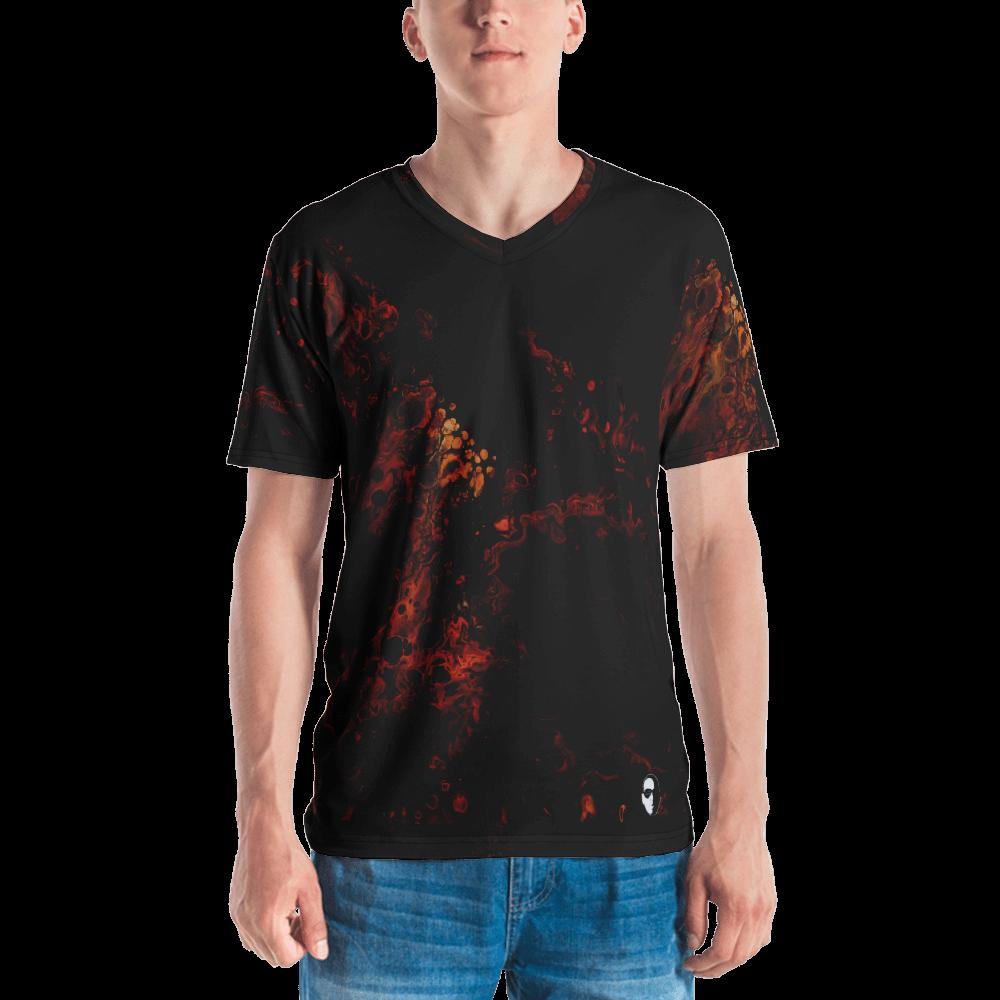 Face Shadow T-shirt