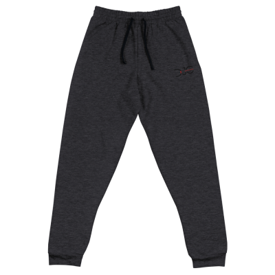 DJC Sweatpants
