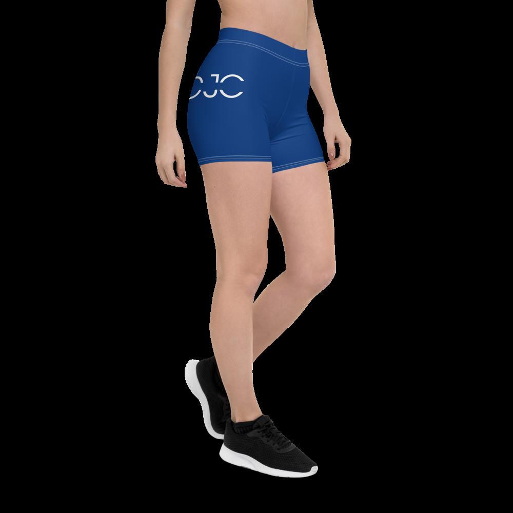 DJC Women's Shorts