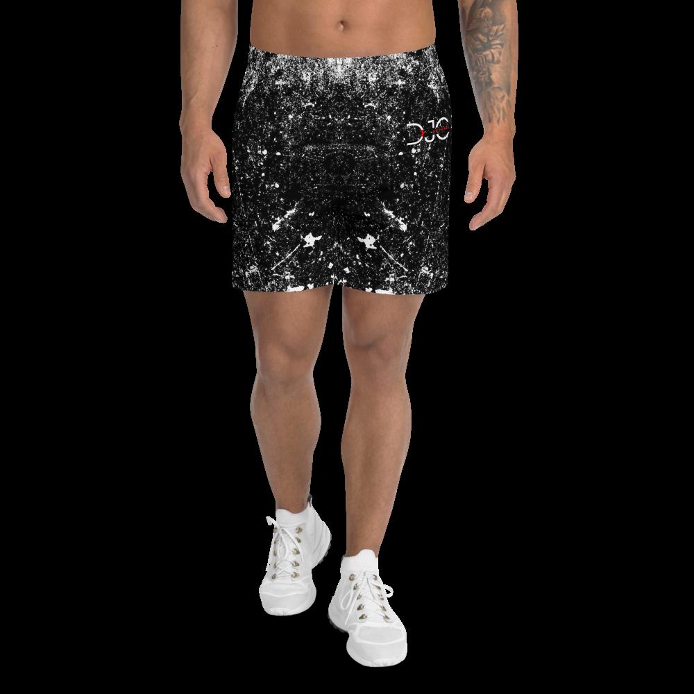 DJC Style Shorts