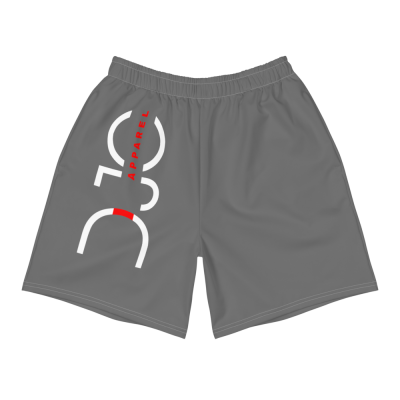 DJC Shorts