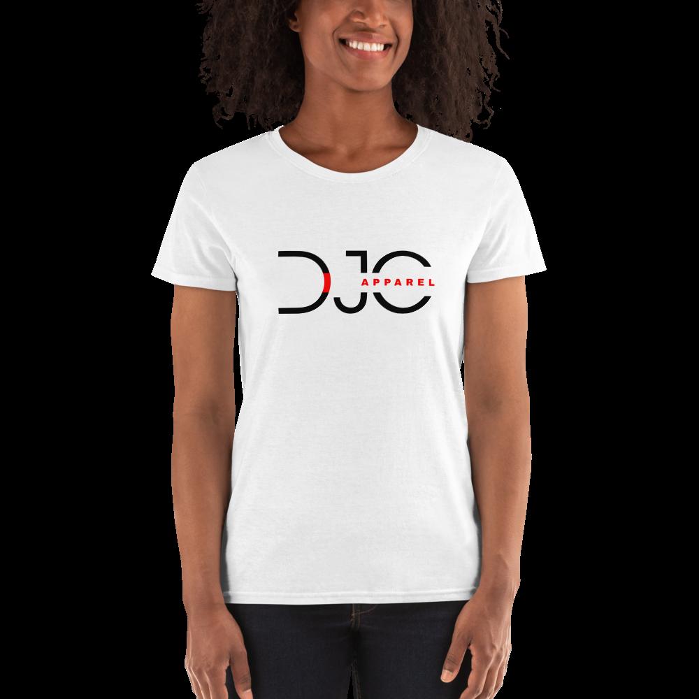 DJC t-shirt