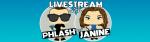 Livestream Merchandise