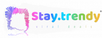 StayTrendy™ Boutique Store