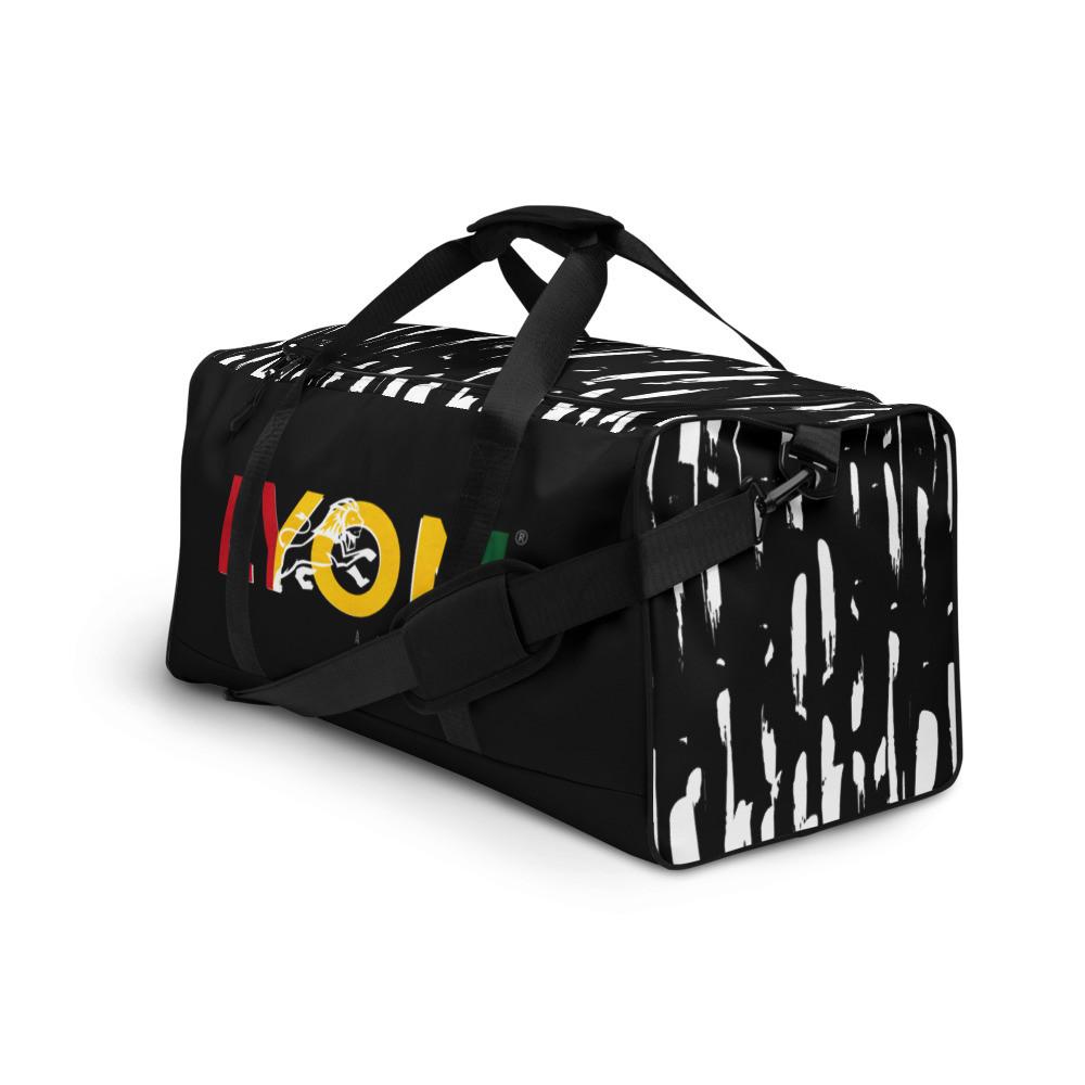 Active Lyon™ Unisex Duffle bag