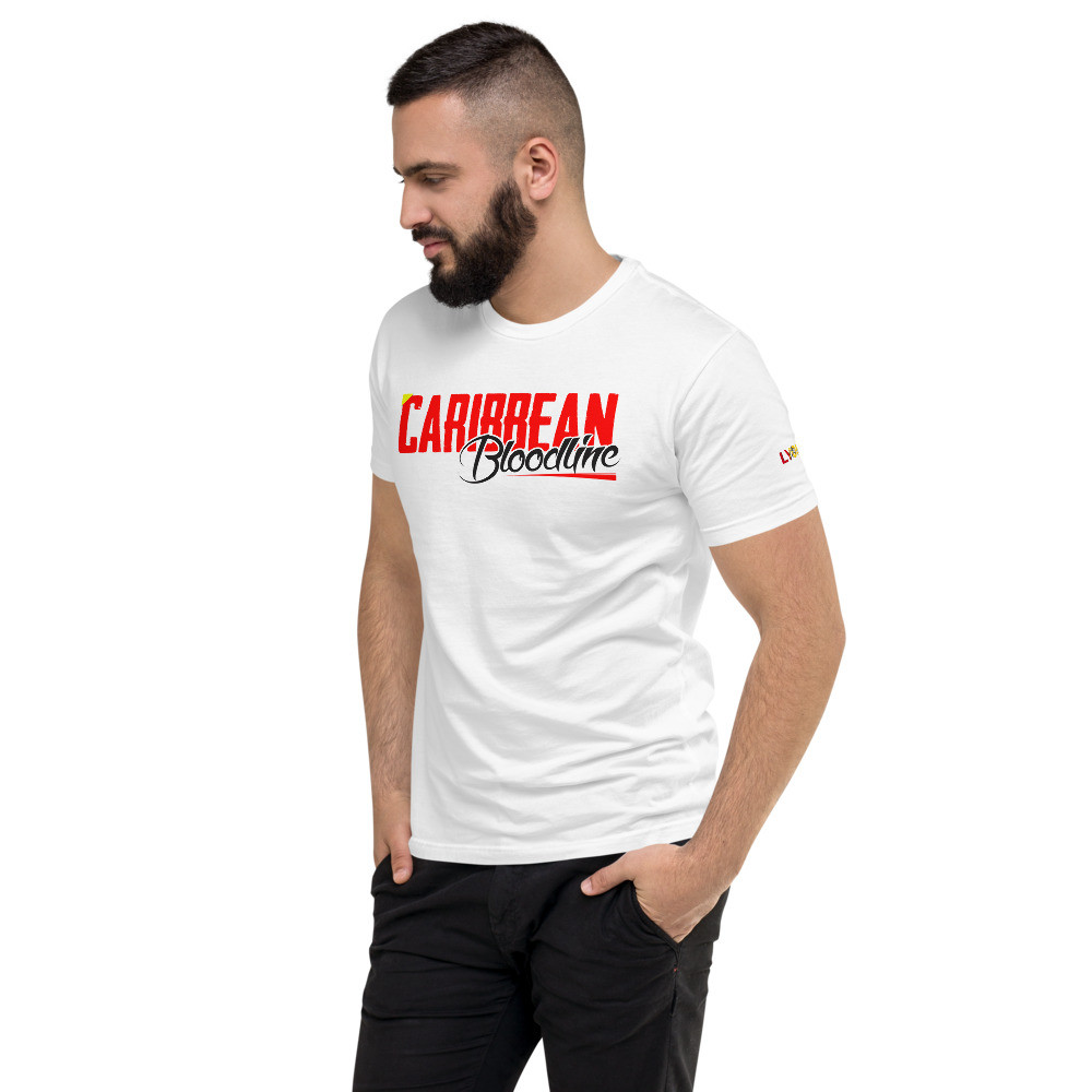 Bloodline Lyon™ Short Sleeve T-shirt