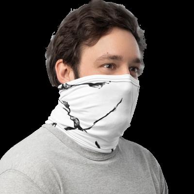 Breathable Tubular Neck Gaiter
