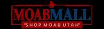 moabmall